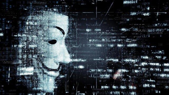 Hackerlar'ın ASELSAN sınavı!