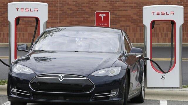 Tesla'nın iptal kararı: Ücretsiz şarj uygulaması sona erdirildi!