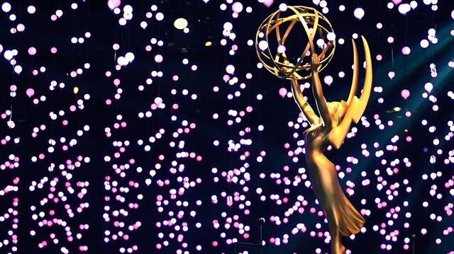 'Televizyon Oscarları' sahiplerini buldu! İşte kazananlar listesi