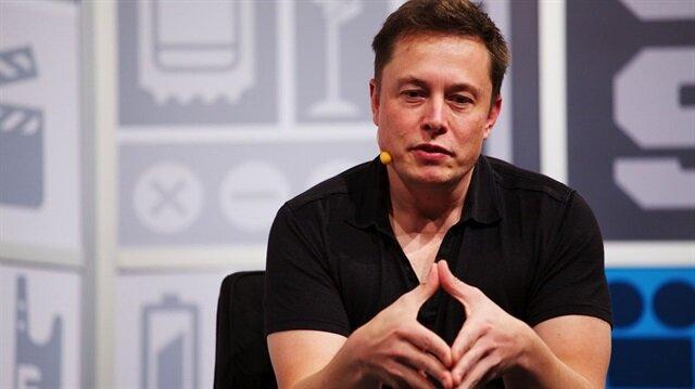 Elon Musk açıkladı: İlk Ay turisti kim olacak?