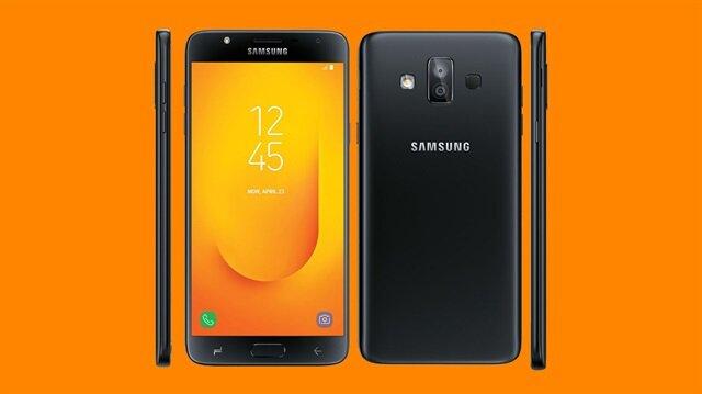 Samsung'un veda hazırlığı: Galaxy J serisi sona erdiriliyor!