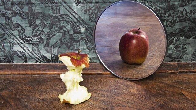 38 bedenin obeziteye tekabül ettiği sıfır beden akımı: Anoreksiya