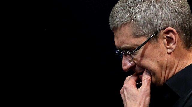 Qualcomm'dan Apple'a hırsızlık suçlaması!
