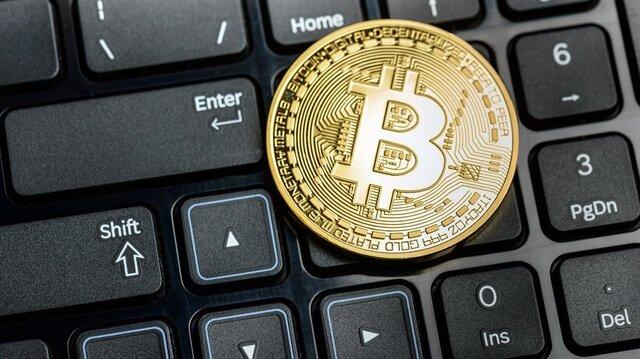 Google, Bitcoin reklam engelini kaldırdı!