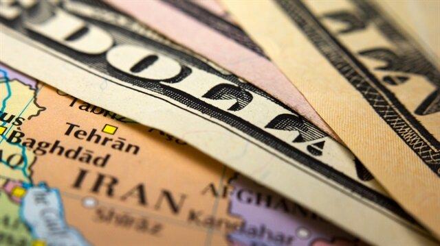 Yaptırım İran ekonomisini zorluyor