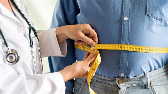 TBMM obezite ameliyatlarına 'dur' dedi