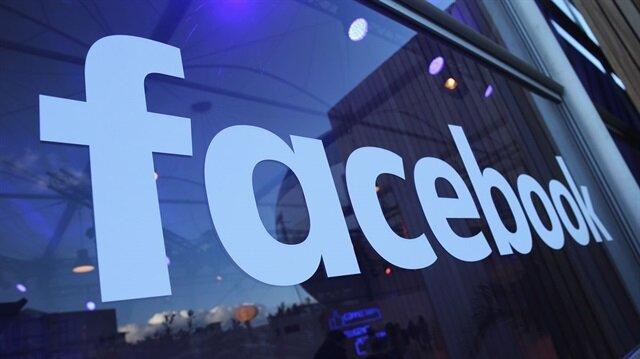 Facebook'a büyük saldırı: 50 milyon hesap tehlikede!