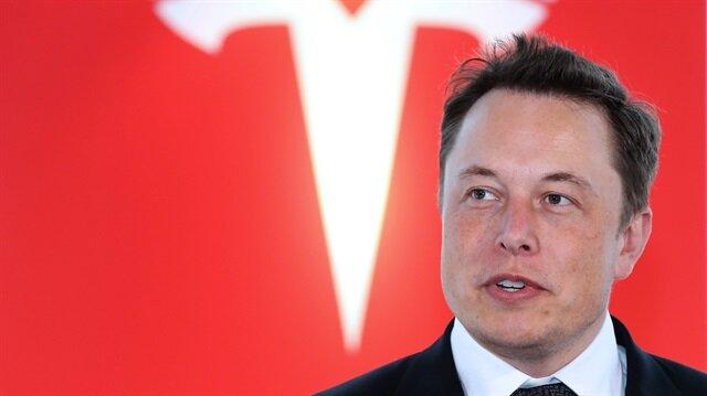 Elon Musk'ın başı belada: Dolandırıcılık iddiasıyla dava açıldı!