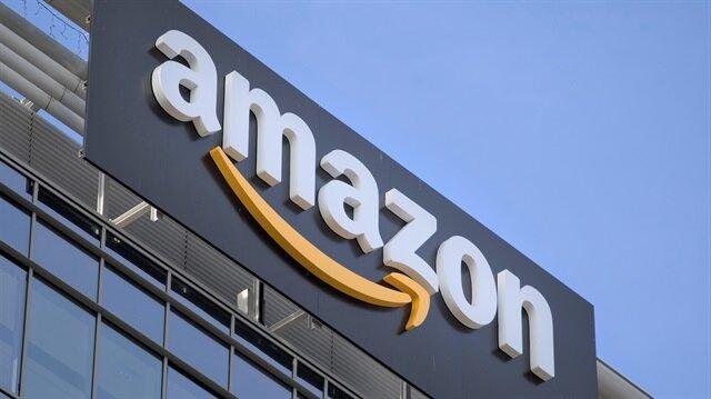 Amazon Türkiye'nin ilk haftadaki ziyaretçi sayıları belli oldu