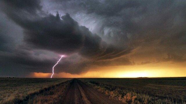 Şiddetli rüzgar ve kasırgaya karşı alınabilecek önlemler neler?