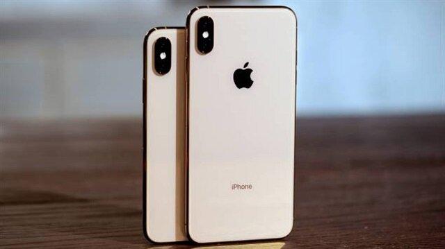 iPhone XS ve XS Max sinyal sorunlarıyla eleştiriliyor