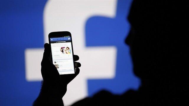 Facebookta 50 milyon kişiyi etkileyen güvenlik açığı