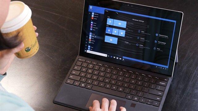 A'dan Z'ye: Windows 10 Ekim güncellemesi neler sunuyor?