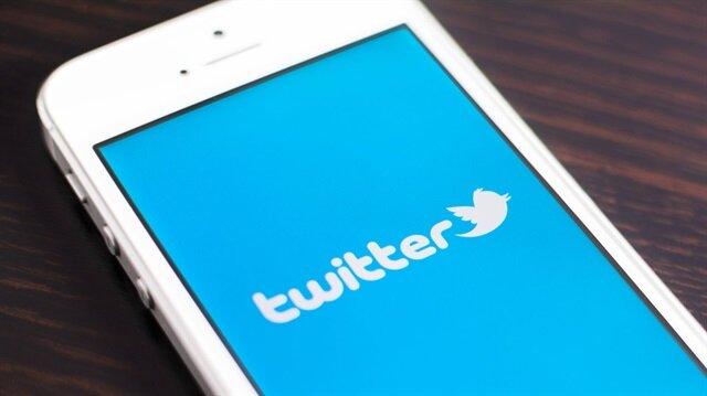 Twitter'ın 'veri tasarrufu' özelliği kullanımda!