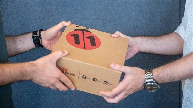 Xiaomi'nin Türkiye'deki ilk çevrimiçi iş ortağı n11.com oldu