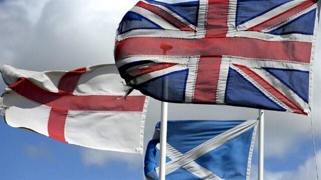 Yüzyıllardır süren bağımsızlık sürecinde son perde: İskoçya İngiltere'den ayrılıyor mu?