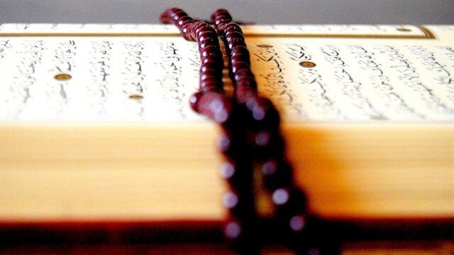 Cennet nimetlerinin tarif edildiği 10 ayet