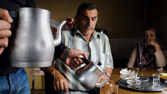 Çayın Türkiye serüveni nasıl başladı?