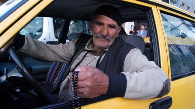 İçişleri Bakanlığı düğmeye bastı! 10 maddeye uymayan taksici yandı