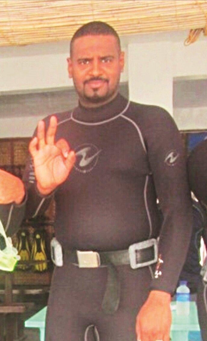 15 kişilik timde yer alan 31 yaşındaki Meşal Saad el-Bostani
