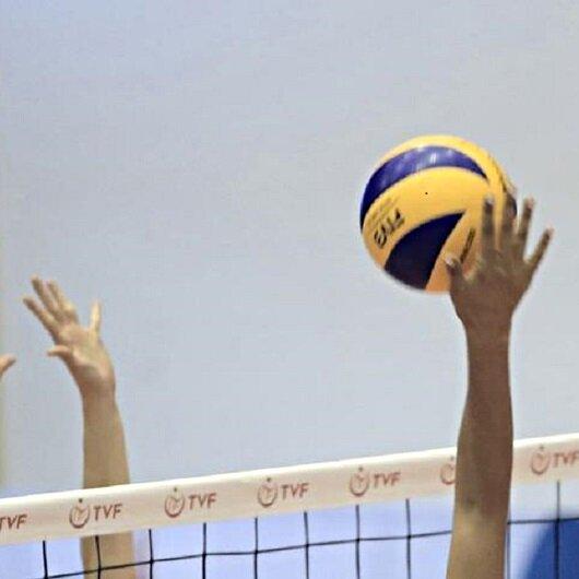 Serbia wins Volleyball Women's World Championship