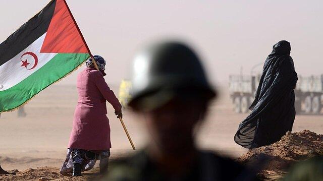 Yarım asırlık kördüğüm: Batı Sahra sorunu