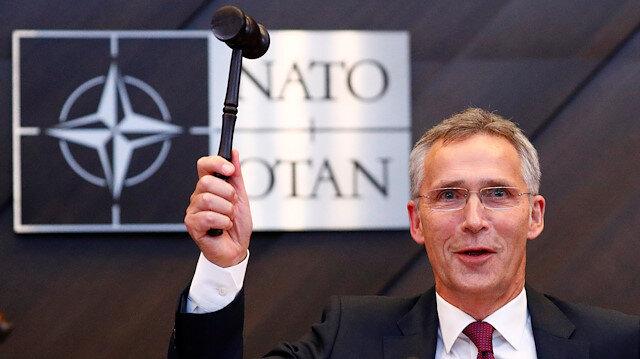 Soğuk Savaş çanları çalarken NATO suçluyu buldu: Rusya