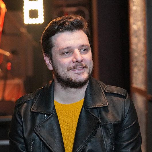 Ekin Uzunlar, Röportaj, 2018