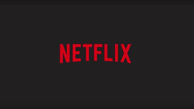 Netflix'ten Fatih Sultan Mehmet'i anlatan dizi müjdesi: Osmanlı Yükseliyor