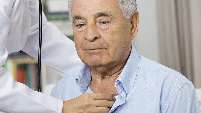 Kalp krizi ne kadar sürer?