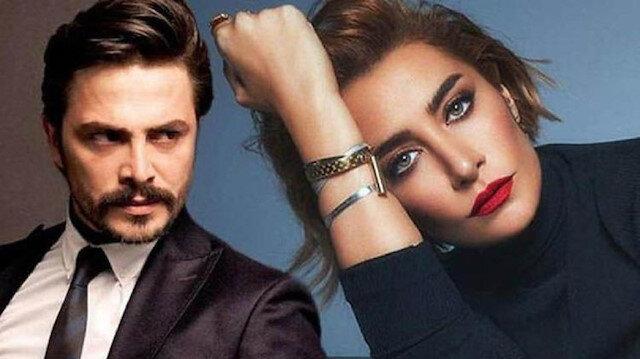 Şarkıcı Sıla'yı dövdüğü iddia edilen oyuncu Ahmet Kural'dan açıklama
