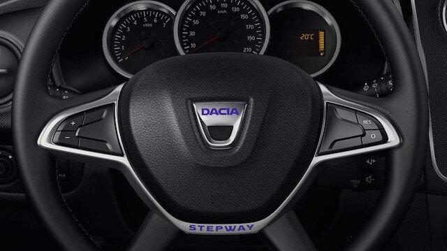 ÖTV indirimli Dacia sıfır ve sahibinden güncel ikinci el araç fiyatları