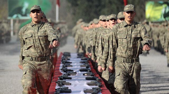 Milli Savunma Bakanı Akar'ın 'tek tip askerlik' çağrısının perde arkası
