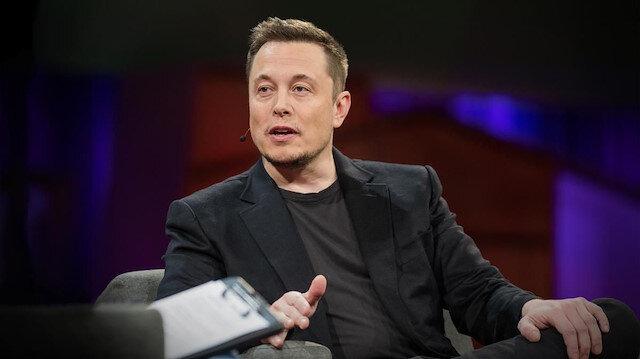 Elon Musk 'kamyonet satışlarını' önemsemiyor