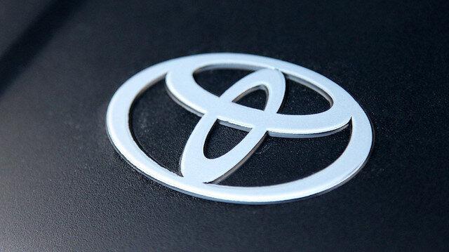 Toyota ÖTV indirimli sıfır ve sahibinden ikinci el güncel araç fiyatları