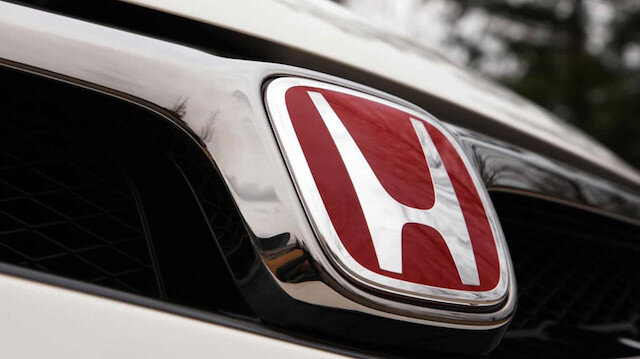 Honda indirimli fiyatlarını açıkladı