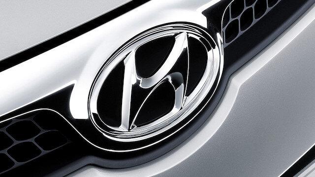 Hyundai ÖTV indirimli sıfır ve sahibinden ikinci el güncel araç fiyatları