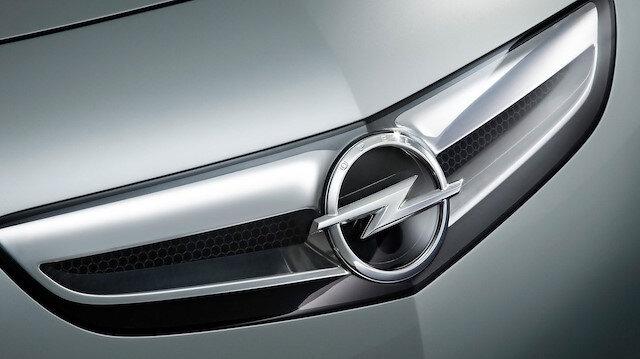 Opel ÖTV indirimli sıfır araç fiyatları