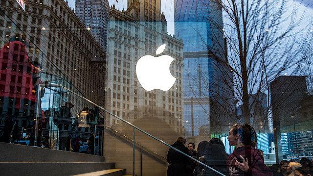 Apple'ın 5G destekli iPhone'u gecikecek