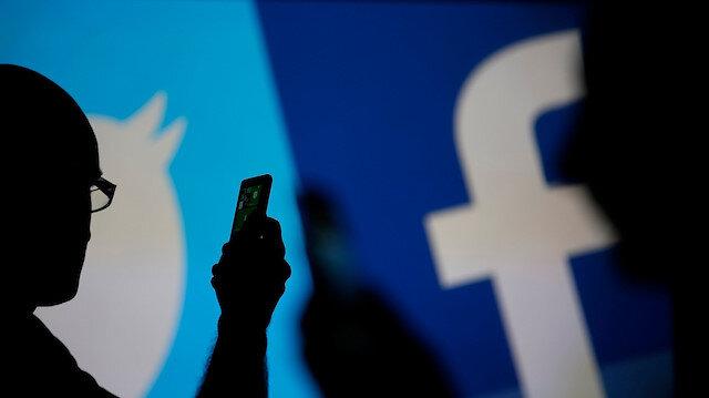 Facebook ve Twitter'ın 'yalan haber' başarısızlığı