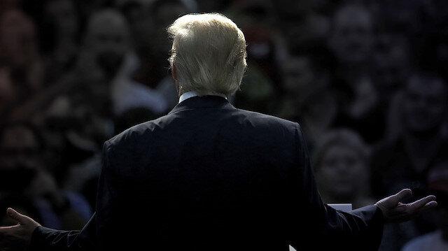ABD'de ara seçimleri Demokratlar kazanırsa ne olur?