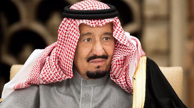 Suudi Arabistan Cemal Kaşıkçı için 'kan parası' ödeyecek