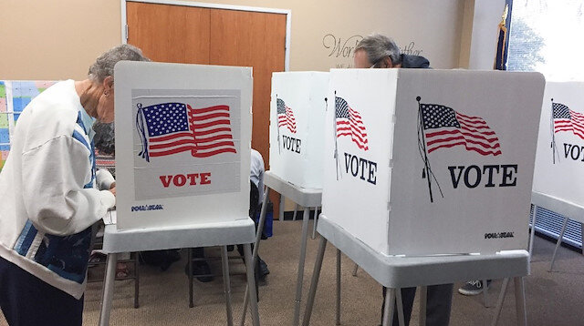 ABD'de seçim sonuçları neyin göstergesi?