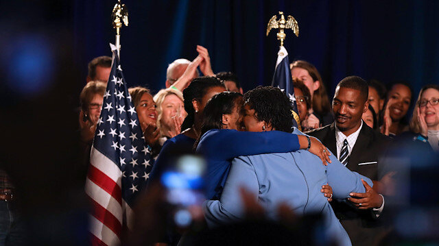 Temsilciler Meclisi'nde Demokratların çoğunluğu alması ne anlamaya geliyor?