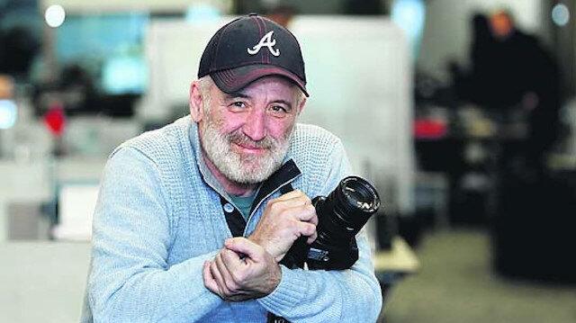Gazeteciliğe adanan 59 yıllık bir ömrün hikayesi