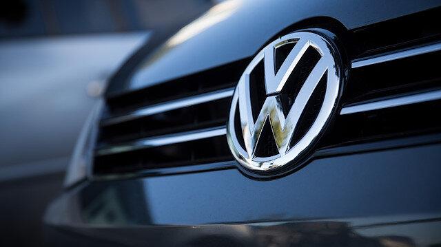 Volkswagen'in yeni hedefi: '120.000 TL'den ucuz' elektrikli otomobil