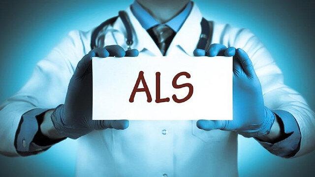 ALS hastalığının tedavisi var mı?