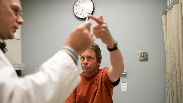 EMES hastalığı nedir, belirtileri nelerdir?