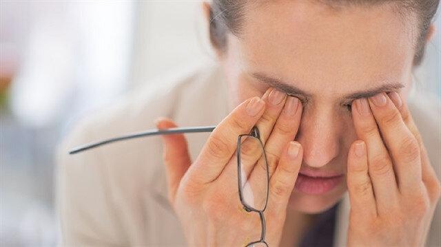 EMES hastalığı tedavisi var mı, bulaşıcı mıdır?