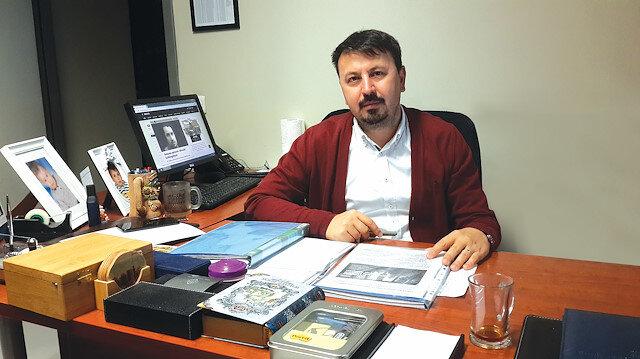 Prof. Dr. İlyas Kemaloğlu'na sorduk: Rusya'daki Müslümanlar ne kadar özgür?